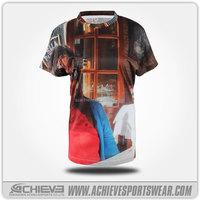 China alibaba online shopping print t shirts, tshirt printing 3d printer for children