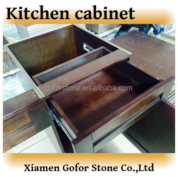 wholesale kitchen cabinet karachi, wholesale kitchen cabinet karachi