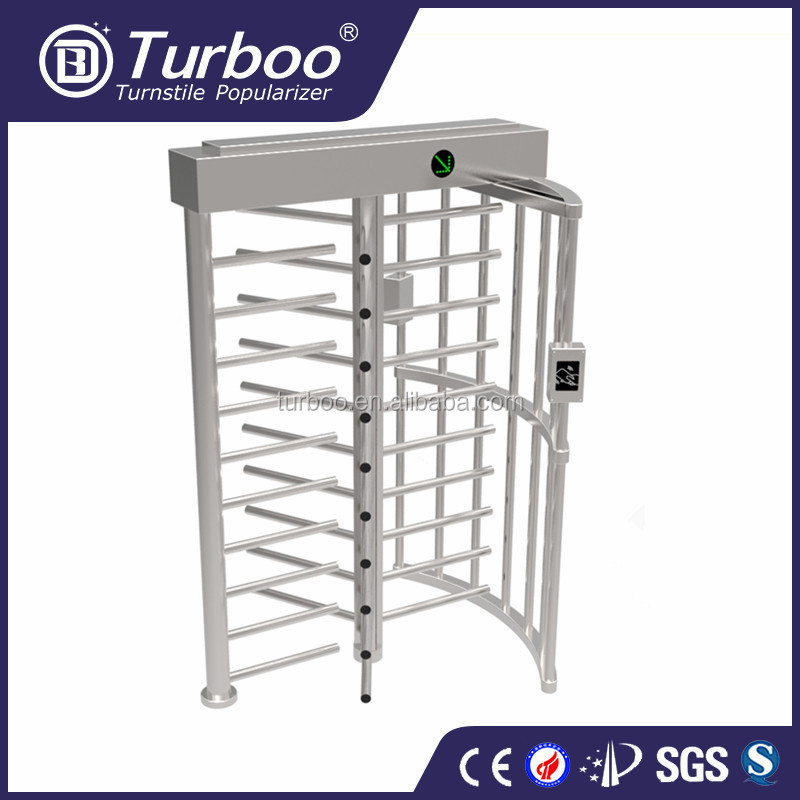 TurniketAccess Control Full Height Turnstile Door304 Stainless Steel TurnstileSecurtiy Entrance Lane - Buy Waterproof Access DoorsTurnstile Mechanism ...  sc 1 st  Alibaba & TurniketAccess Control Full Height Turnstile Door304 Stainless ... pezcame.com