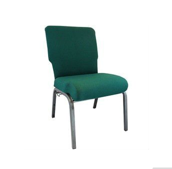 Cheap And Strong Metal Used Church Chair Sale Buy Strong