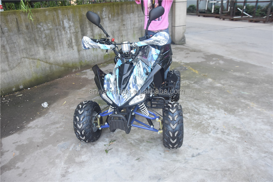jual rangka motor atv mini quad atv 50cc 110cc 125cc china moke car for sale