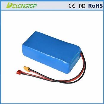 48v10ah ebike batterie lifepo4 polym re de lithium li ion rechargeable batterie pour. Black Bedroom Furniture Sets. Home Design Ideas
