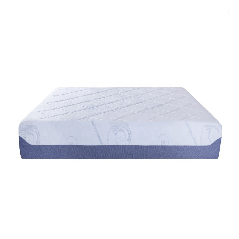 8115fe989e Healthcare custom Vacuum Compressed air bed sore memory foam mattress