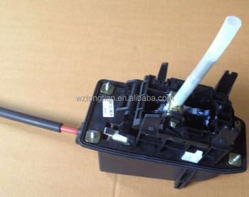 Automatic Gear Shifter 4b0 713 041m 4b0 713 041 J 4b0713041j ...