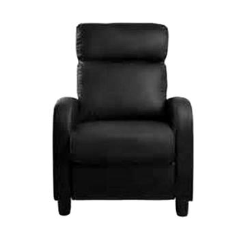 Holz Sessel Schlafen Stuhl Gesetzt Billige Sex Sessel Buy Sessel