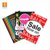 /product-detail/the-mall-hanging-5mm-kt-pvc-foam-sheet-poster-board-60715789108.html