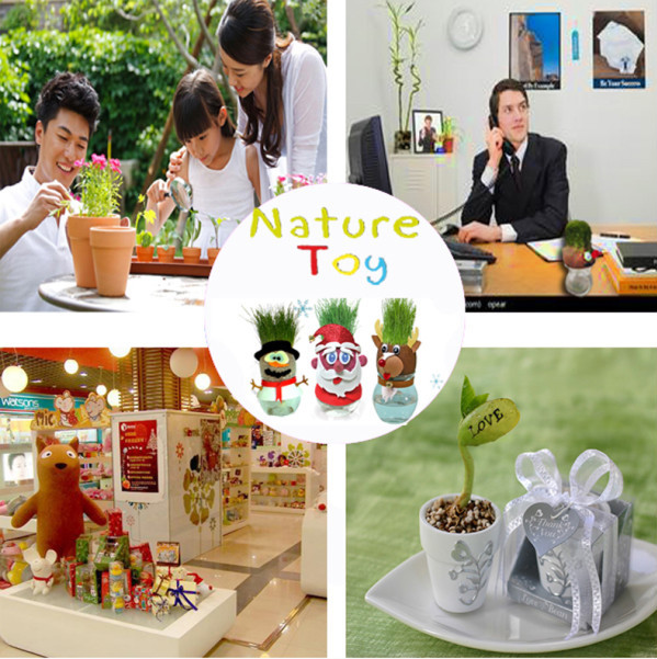 Https Www Alibaba Com Product Detail New Invented Buy Home Decoration Items 60384899111 Html