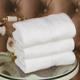 Economic and Reliable egyptian cotton face towel from China famous supplier