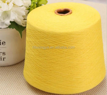 eff9aee9c338 Wholesale Combed Gassed Mercerized Cotton Yarn For Hand Knitting ...