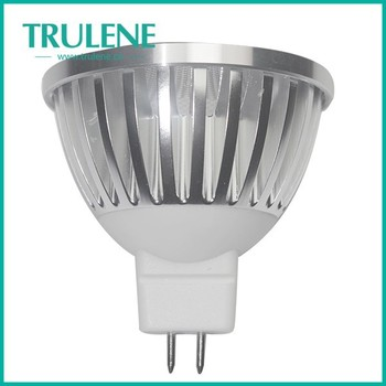 Energy Saving Cheap Price Mr16 Gu10 E27 Led Bulb Buy 3w 5w 7w Led Bulbs High Quality Led Bulbs