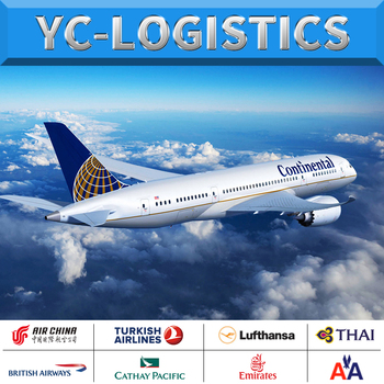 Cheap Air Cargo Freight From China To Indonesia Philippines India Dubai -  Buy Air Cargo Freight,Cheap Air Cargo,Cheap Air Cargo Freight From China To