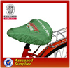 Factory price Wholesale perfect quality designer bike seat cover