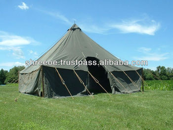 Super Strong Military Tents & Super Strong Military Tents - Buy Green Military Canvas Tents10 ...