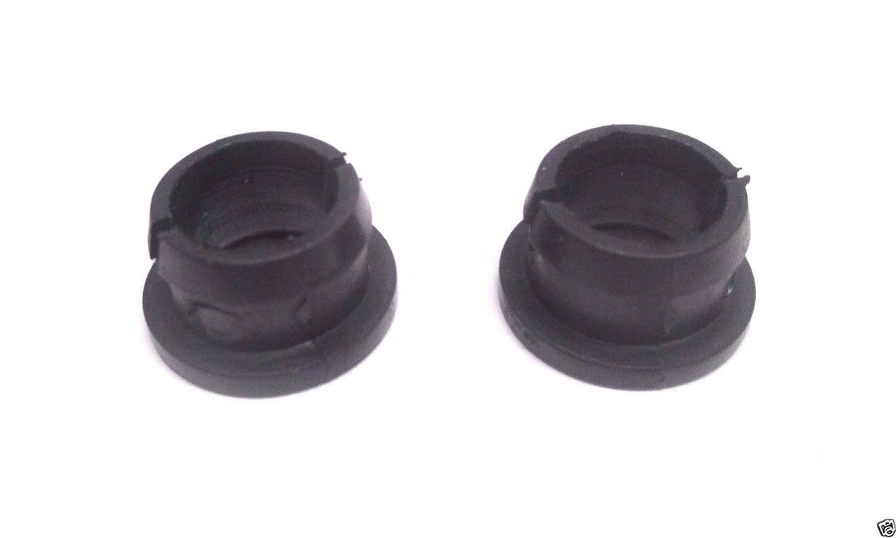Oregon (2 Pack) 45-833 Replacement Flange Bushing for Snow Thrower