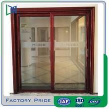 2017 factory price hot sliding door bolt for home entrance