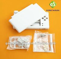 New Protective Shell For Nintendo 3ds