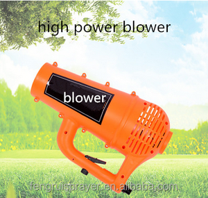 agriculture mist blower sprayer/ blower sprayer