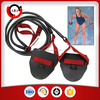swimming stretch cords for exercise training