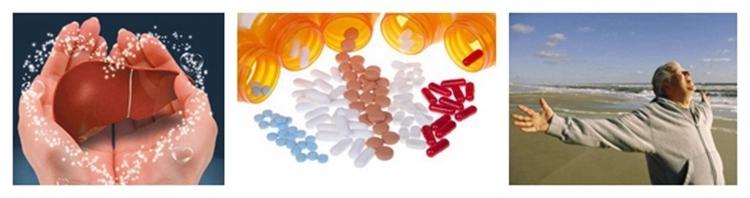 Пищевые добавки витамин K порошок растворимый сырье витамин K