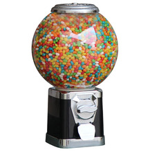 automatic candy dispenser wholesale candy dispenser suppliers alibaba