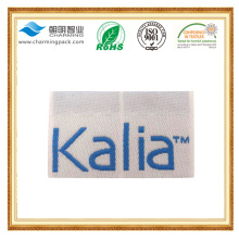 Private Custom printed clothing labels & clothes label with cheap