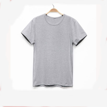 wholesale tee shirt printing company logo t shirt clothing manufacturing shirts for men slim fit