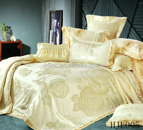 Quality Turkish Bedding Set King Size Bedroom Sets Bed Cover