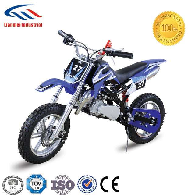 Buy Cheap China Dirt Bike 2 Manufacturers Products Find China