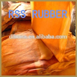 high quality!! Rubber smoked sheet RSS1,2,3,4,5 / natural rubber rss1 / ribbed smoked sheet rss3 rubber factory price