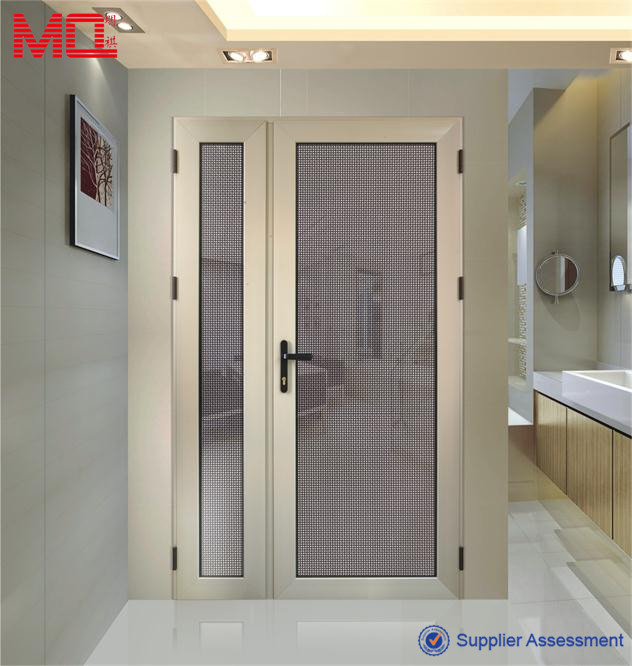 Aluminium-Sliding-Security-Door-with-Stainless-Metal-Steel-Mesh (1)_.jpg