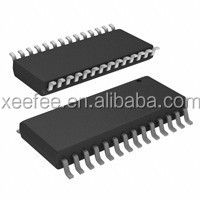 MAX3241CAI+ # Hot Offer 1MBPS LP 28-SSOP RS-232 Transceivers IC