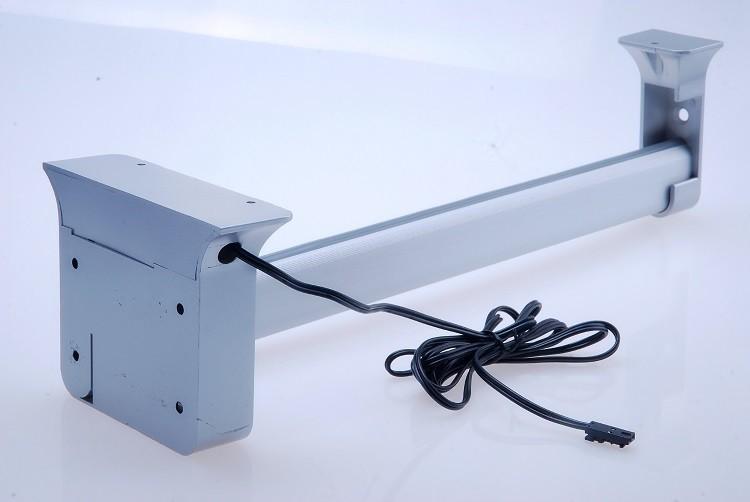 12v/battery Adjustable Led Closet Light,China Motion Sensor Led ...