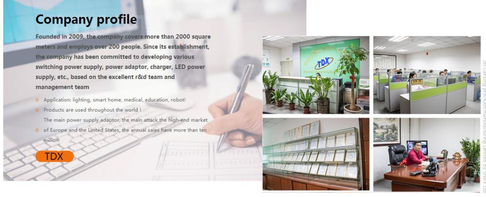 100-240v 50-60hz 14 Volt Power Ac Dc Adapter 14v 600ma - Buy 14 Volt  Adapter,Ac Dc Adapter 14v 600ma,Adapter 14v 600ma Product on Alibaba com