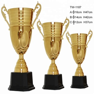 China Manufacture inflatable world cup trophy eagle crown near me With Best Quality And Service