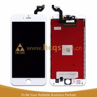 Online Shopping sites For Apple Cell phone 6s plus assembly lens Touch screen assembly for Apple iphone 5/5s Guangzhou