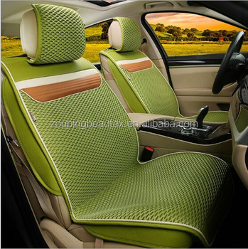 Outstanding Cool Mesh Pet Auto Car Seat Cover Buy Mesh Car Seat Cover Cool Mesh Seat Cover Auto Seat Cover Product On Alibaba Com Cjindustries Chair Design For Home Cjindustriesco