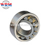 China manufacture spherical roller bearing 22224 CCK/W33 for Casting machine