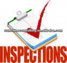 consultancy services/Inspection company /China supplier inspecotrs/quality control in Weihai/Haiyan/Huaian/factory audit