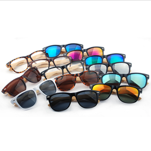 Mens Women Classic Sunglasses Outdoor Sports Driving Glasses