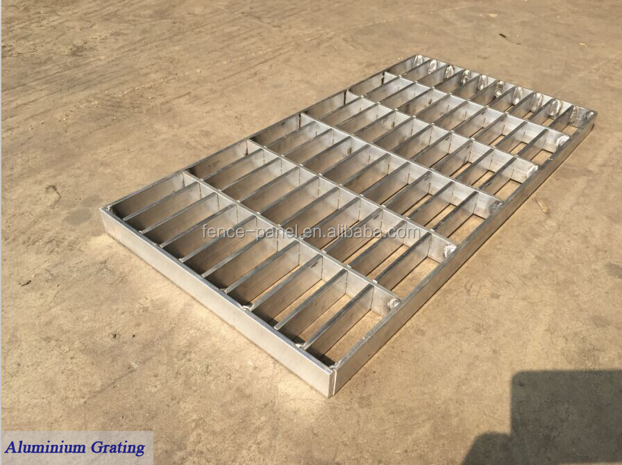 Driveway drain covers steel grates grating buy