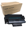 comparable XO genuine quality compatible xerox phaser 3100 toner cartridge with sim card