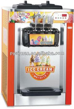 blizzard machine for sale