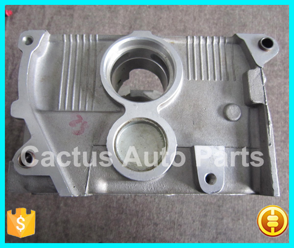 Mitsubishi Shogun Parts Warehouse >> 4g63 4g64 Cylinder Head 16v Md305479 For Mitsubishi Chariot/grandis/expo/space Gear/spacewagon ...