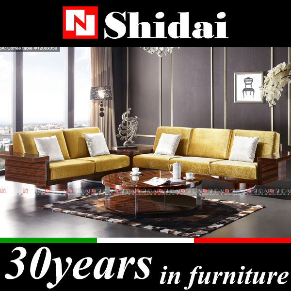 Sd618 Dubai Sofa Furniture Sale Recliner
