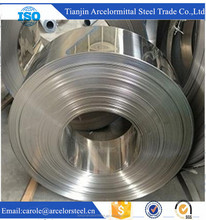 0.2mm-5mm ss 304 2b finish stainless steel sheet / SS sheet with ASTM AISI JIS DIN BS EN standard for decoration construction