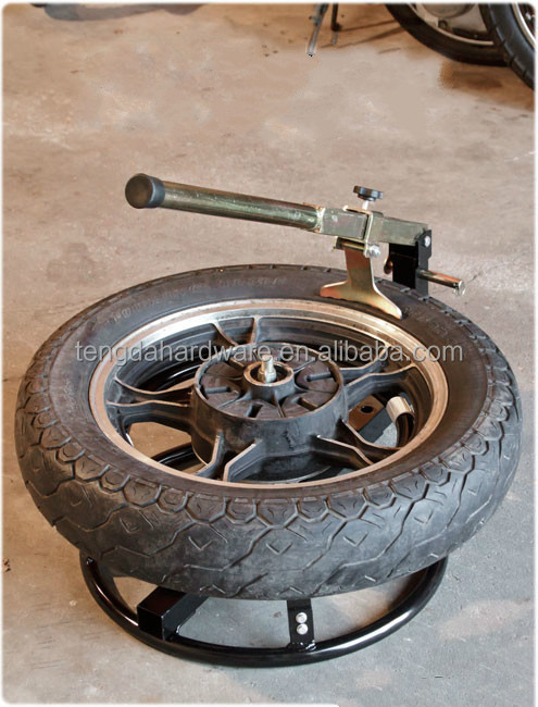 motorcycle tire changing equipment buy tire changing equipment equipment for tire changing. Black Bedroom Furniture Sets. Home Design Ideas