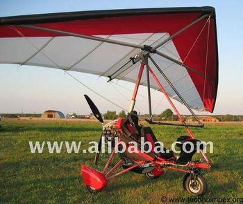 Hangglider Trike Aeros Cross-country - Buy Hang Glider Trike Hangglider  Glider Ultralight Airplane Aircraft Rotax Bmw Product on Alibaba com
