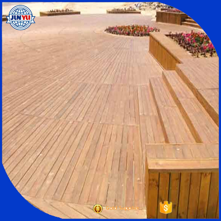 Best Place To Buy Wood Flooring WB Designs . - Best Place To Buy Wood Flooring WB Designs