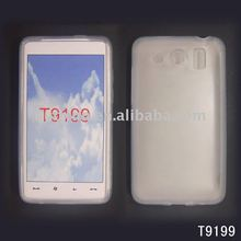 Mobile Phone case for HTC T9199