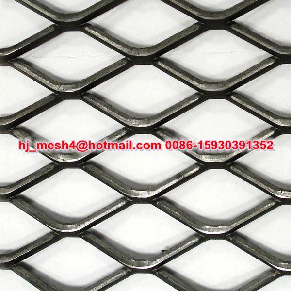 Anping di alta qualit in acciaio lamiera stirata filo di for Rete stirata prezzo